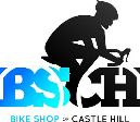 The Bike shop of Castle Hill your local Bike Shop for more than 18 years. Sales and Service by the best in the industry.